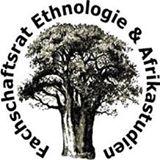 FSR Mainz Ethnologie