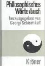 Schischkoff