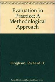 Bingham evaluation in practice