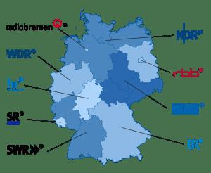 ARD_Karte.svg