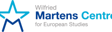 Martens Stiftung