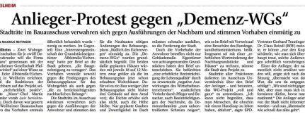 Anwohner-protestieren-gegen-Demenz-WG-Weilheimer-Tagblatt-16.05.12