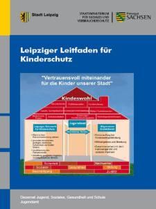 Leipziger Leifaden Kinderschutz