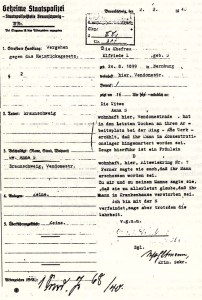 2_Februar_1940