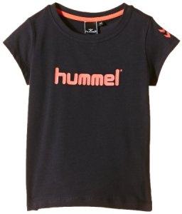 hummel tshirt