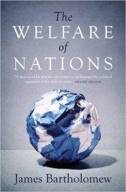 Bartolomew_Welfare of Nations
