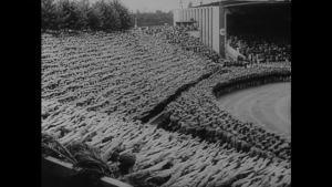 Versammlung der Sauerkrauttrinker Deutschlands