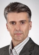 Marc Jongen
