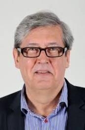 Michael Hoentsch
