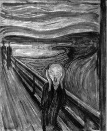Angst Munch.jpg