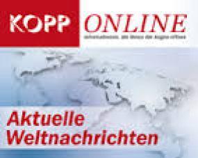 Kopp Online
