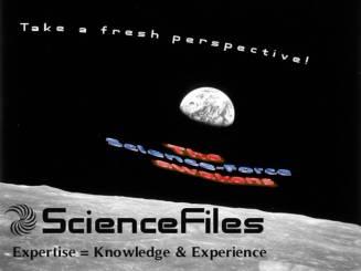 ScienceFiles_ScienceForce
