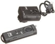 Wireless Shutter release