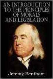 Bentham legislation.jpg