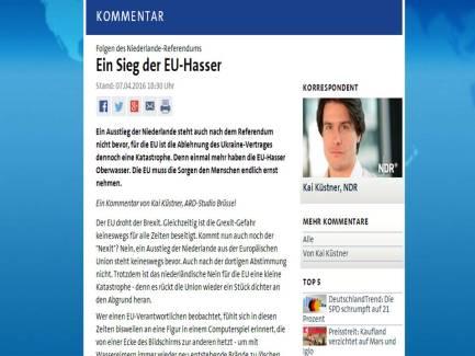 Sieg der EU Hasser.jpg