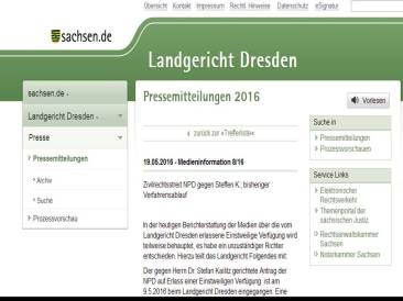 LandgerichT Dresden.jpg