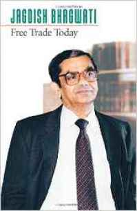 Bhagwati free trade
