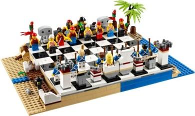 Lego Gewalt 3.jpg