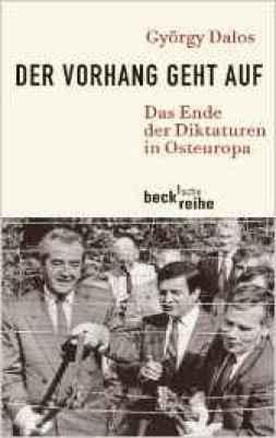 Ende der Diktaturen im osten
