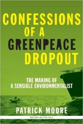 Moore_Greenpeace