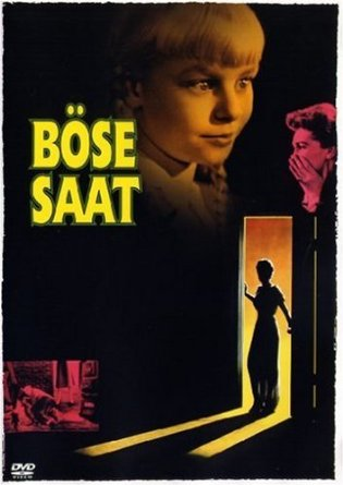 Bad Seed german