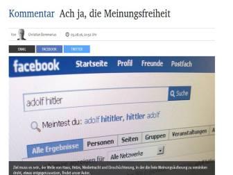 Berliner Zeitung Bommarius.jpg