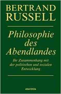Russell Philosophie