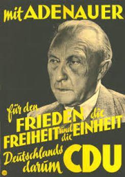 cdu-wahlplakat-1949