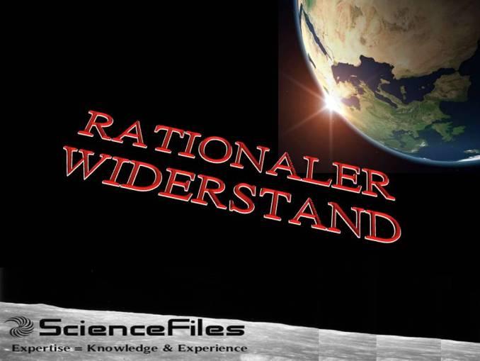 sciencefiles-rationaler-widerstand-2