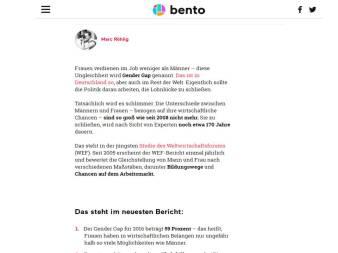 bento-luege-2