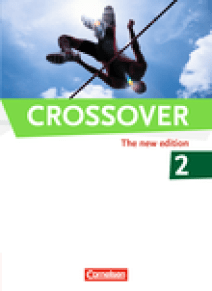 crossover-2