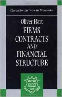 hart-contract-theory