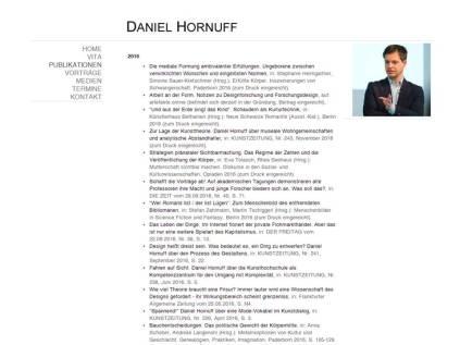 hornuff-screenshot