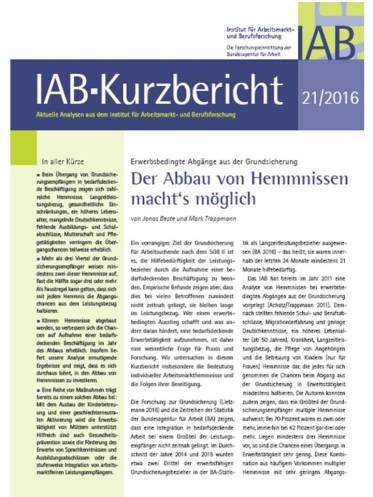 iab-hartz-iv-bericht