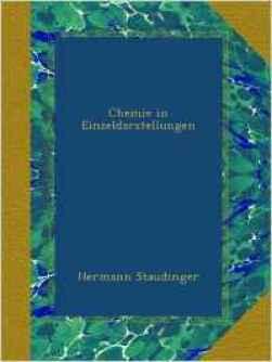 staudinger-chemie