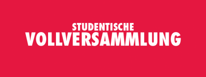 Stuvo Hannover.png