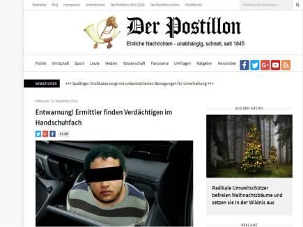 FakeNews Postillon.jpg