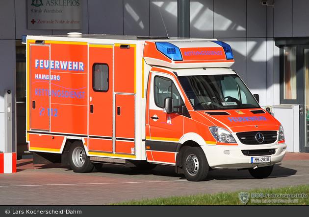 hh-feuerwehr_183607