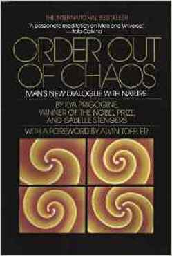 prigogine-order-out-of-chaos
