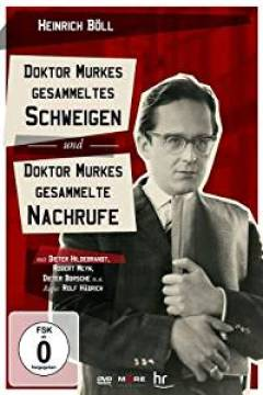dr-murkes-gesammeltes-schweigen