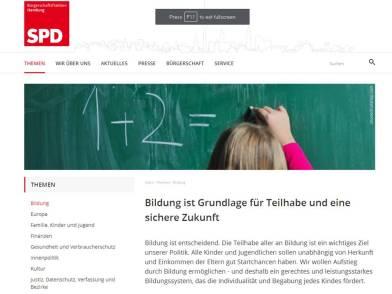 HH SPD Bildung.jpg