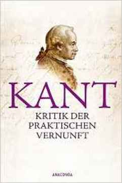 Kant praktische Vernunft.jpg