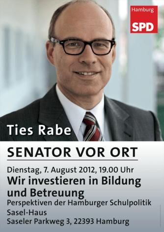 Ties Rabe.png