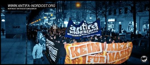 Antifa_Headbanner_demo2