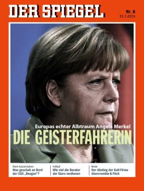 Spiegel Merkel.jpg
