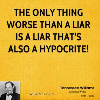 tennessee-williams-dramatist-the-only-thing-worse-than-a-liar-is-a