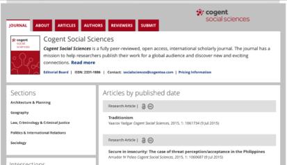 Cogent social sciences.png