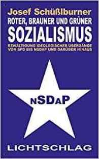 roter gruener brauner sozialismus.jpg
