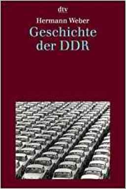 Weber Geschichte der DDR.jpg