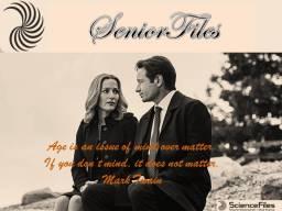 Seniorfiles